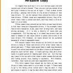 example of good persuasive essays gse bookbinder co sample  essay 6 persuasive essay high school example address example example of good persuasive essays