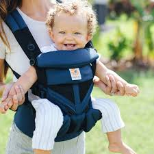 Ergo Baby Carrier Size Chart Baby Carriers Newborn To Toddler Carriers Ergobaby