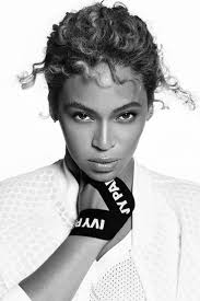 60 best Beyonce images on Pinterest