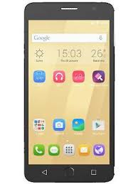 Alcatel One Touch Pop Star 5070D Price in India: Buy Alcatel One ...