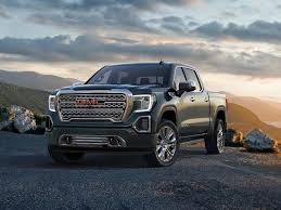 Top Large Luxury 2019 Subaru Pickup Truck Release | Review Cars 2019