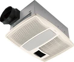 qtx110hl heater fan lights bath and ventilation fans broan can the heater be controlled a thermostat