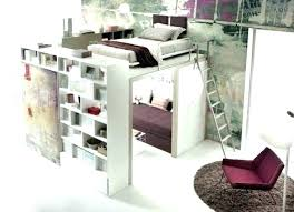 bed closet and office in one storage bed closet combination pull designs with integrated for max bed closet and office