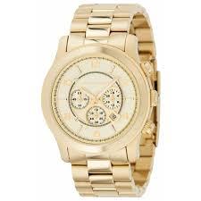 Наручные <b>часы MICHAEL KORS MK8077</b>