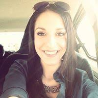 Amanda Cortis (mandacortis) - Profile   Pinterest