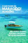 imagem de Maragogi Alagoas n-3