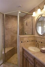 mystera solid surface used for bathroom countertops shower walls and wainscoating