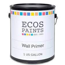 ecos interior wall primer eco