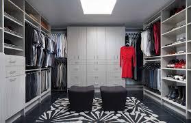 walk closet. Walk-In Closet In Arctic Flat Panel Walk A
