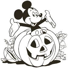 Small Picture Halloween Pumpkin Carving Clipart Coloring Coloring Pages