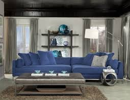 Furniture Stores In Kitchener Cornerstone Home