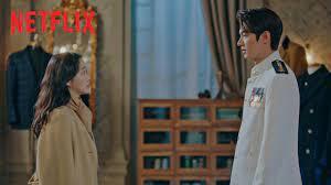 จอมราชันบัลลังก์อมตะ ซีซั่น 1 I ตอน 1 ตัวอย่าง I Netflix - YouTube