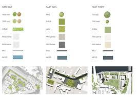 Psd Landscape Design Elements Landscape Design Templates V1