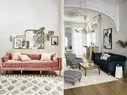 home trend furniture. If You\u0027re In The Market For Some Of These Perfect Plush Pieces, Anthropologie Has Become A Haven Effortlessly Cool Home Decor That Is As Cozy It Trend Furniture L