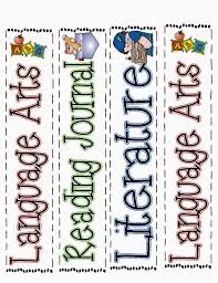 binder spine labels first grade hooray for the love of binders