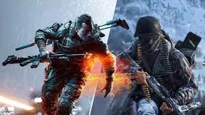 Battlefield 6 con ambientazione moderna: nuovi rumor sul gioco next gen