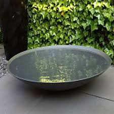 Small Picture Water features for small gardens Hall Landscaping Design