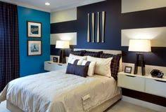 modern bedroom for boys. 18 Fancy Bedrooms With Striped Accent Walls Modern Bedroom For Boys O