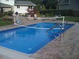 benefits of swimming pool fitness