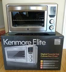 kenmore elite countertop microwave elite microwave oven kenmore