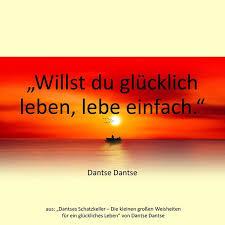 Spruch Des Tages Am Montag Darmstadt Myheimatde