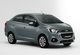 2018 chevrolet spark. beautiful 2018 2016 chevrolet essentia concept 2018 spark sedanfront view to chevrolet spark e