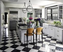 Island decor ideas Pendant 50 Stunning Kitchen Island Ideas Fuderosoinfo 50 Stylish Kitchen Islands Photos Of Amazing Kitchen Island Ideas