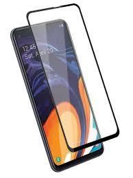 <b>Защитное стекло</b> для Samsung Galaxy M40 KIZOKU 11D <b>GLASS</b> ...