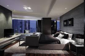 Download Fantastic Luxury Apartments Bedrooms Teabjcom - Luxury apartment bedroom