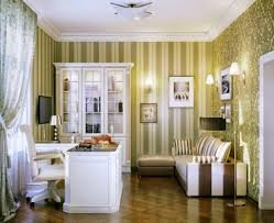 paint ideas for home office. Home Office Paint Ideas For Painting Best Pictures