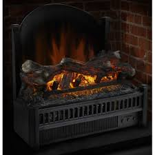 electric log heater for fireplace. Electric Log Heater For Fireplace In Living Room Fake Logs Designs Heaters Set 17
