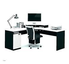 computer desks office depot. L Shaped Mputer Desk Office Depot Glass T Itrockstars Computer Desks O