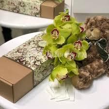 Купить мужской <b>букет</b> цветов с доставкой по Москве ...