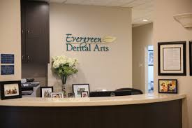 front office design pictures. Dental Office Front Desk Design \u2013 Wall Decor Ideas For Pictures N