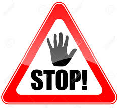 Stop Sign Stock Photo, Picture And Royalty Free Image. Image 8623324.