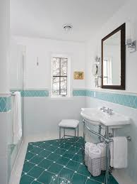 bathroom shower tile ideas traditional. bathroom, outstanding small bathroom tile ideas for bathrooms traditional and shower
