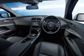 2018 jaguar f pace interior. perfect 2018 2018 jaguar fpace 35t interior model redesign new shift knob throughout jaguar f pace interior