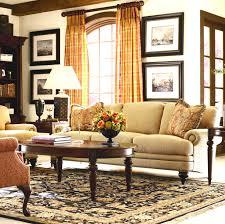 Thomasville Living Room Furniture Thomasville Living Room Furniture Extraordinary Classic Sets Amp