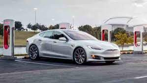 2019 Tesla Model S Mietpreis 2019 Tesla Model S Mietpreis Willkommen Bei Tesla Car Review And Release Bei Car Mie Tesla Model S Tesla Model Tesla