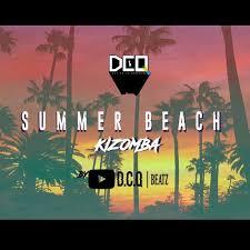 Baixar beat 1ª temporada mp4 legendado. Kizomba Beat Instrumental 2017 Free Download By Dcq Beatz Summer Beach By Dcq Beatz