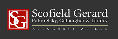 Lake Charles Complex Business Litigation Lawyers | Breach Of Contract