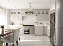 kitchen design dublin. kitchen design dublin \