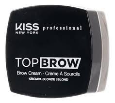 <b>Помада для бровей Top</b> Brow Cream 3г духи, купить парфюм ...