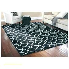 area rugs under 5 x 7 rug pad 8x11 100