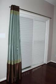sliding glass door vertical blinds sliding door vertical blinds roller shades for sliding glass doors french