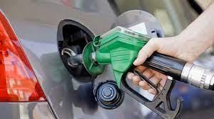 اسعار البنزين لشهر يوليو 2021 ارامكو السعودية تحديثات اسعار البنزين الجديدة  - خبر صح
