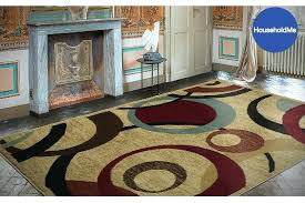 hand hooked fl rug x ping top rated home rugs area brands best