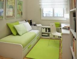 How To Arrange Bedroom Furniture In A Rectangular Room