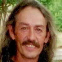 Obituary for Manuel Ratliff | Cremation Care Plus Tulsa