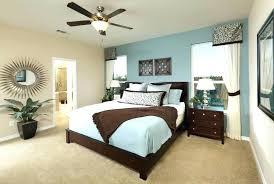 ceiling fans master bedroom fan wonderful elegant what size for normal